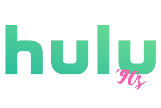 you can watch so many 90s tv shows on hulu techwalla com