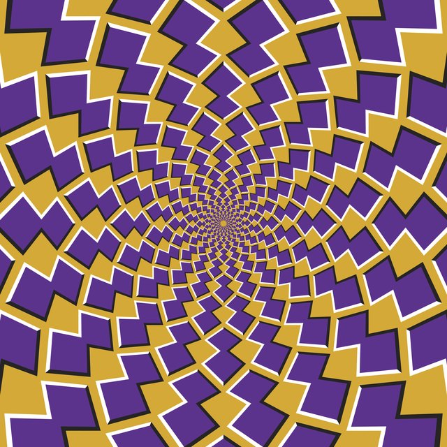 Optical Illusions For Kids To Make