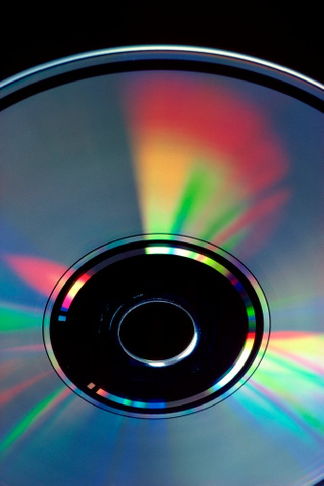 how to clean a scratched dvd at home