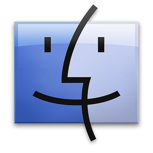 compressing files on mac