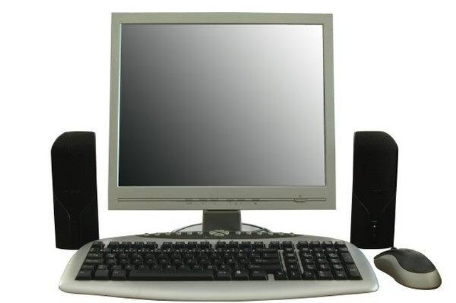 What Are The Four Basic Functions Of A Computer