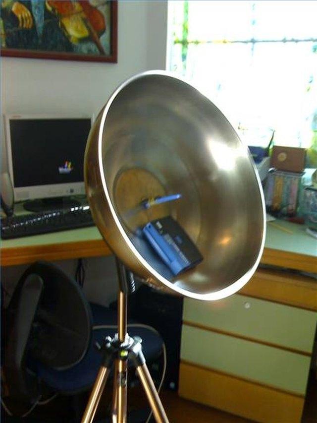 How To Make Homemade Wifi Antennas Techwalla Com