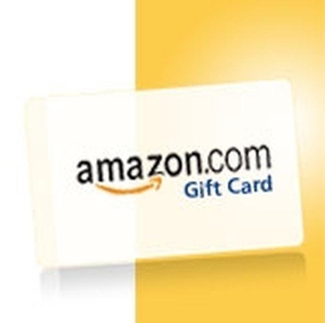 Itunes card on amazon