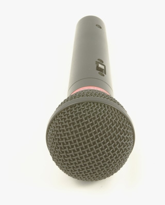 How To Use A Bluetooth Headset As A Pc Microphone Techwalla Com