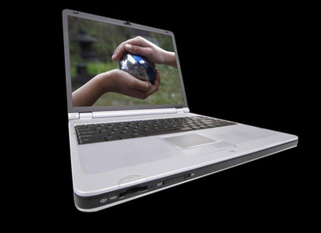 slik får du hjelp i windows 10 touchpad