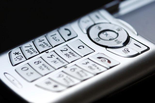 sprint cell phone
