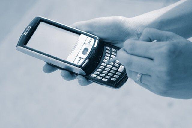 check text messages online verizon