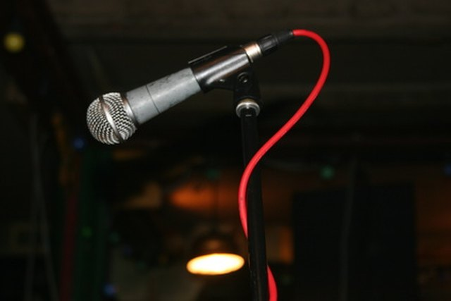 difference between xlr low z microphone cables. Black Bedroom Furniture Sets. Home Design Ideas