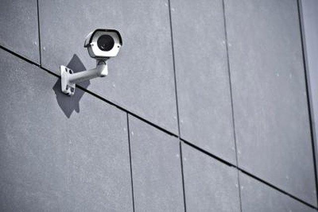 security cameras in schools pros and cons