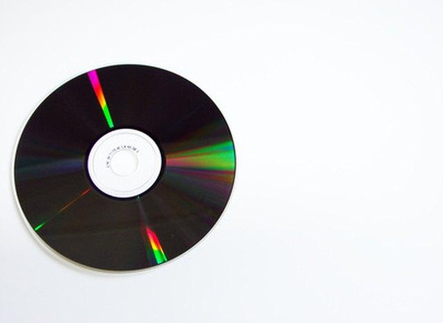 burn xbox one game discs