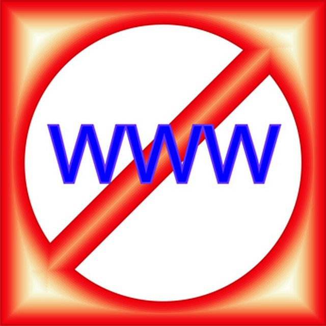 How to unblock blocked websites without a proxy techwalla ccuart Images