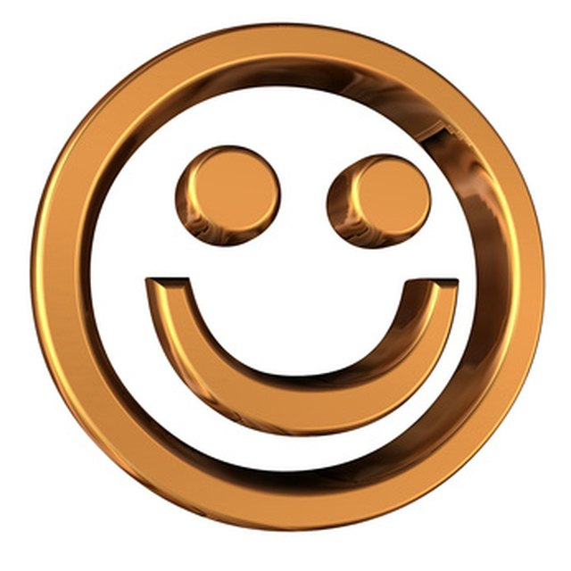 How To Make A Smiley Face In Outlook Techwalla