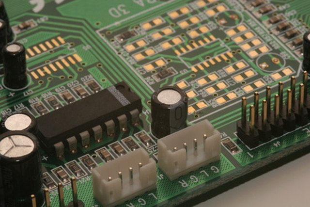 What Is PCI Simple Communications Controller | Techwalla com