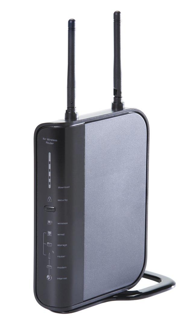 How to Fix DSL Connection Problems   Techwalla.com