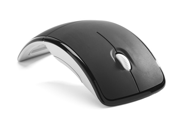 How To Install A Microsoft Wireless Mouse In Ubuntu Techwalla