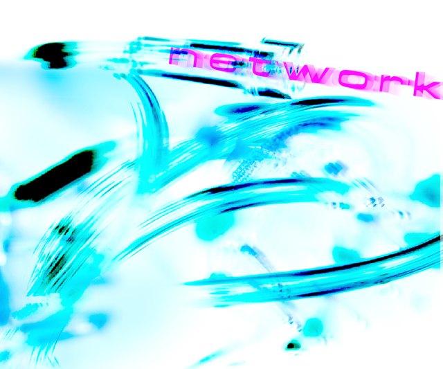 test internet hastighed