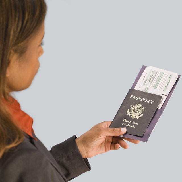 How to Take Your Own Passport Photo on a Mac | Techwalla com