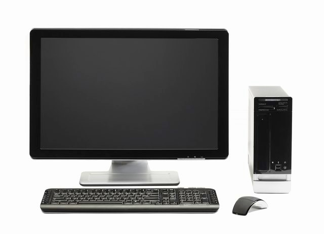 List Of Input Devices On A Computer Techwalla