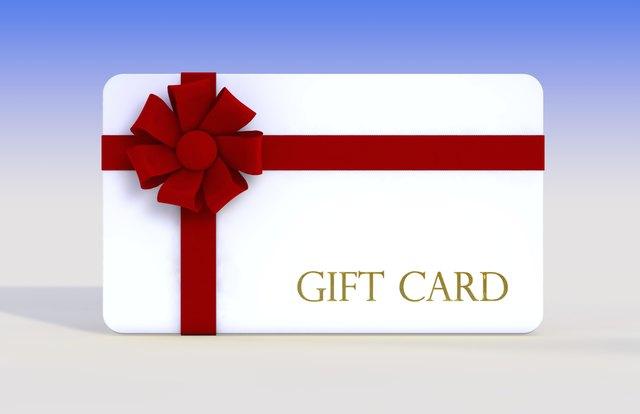 gift card balance 123
