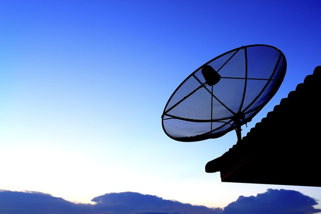 What Satellites Does Dish Network Use Techwalla Com