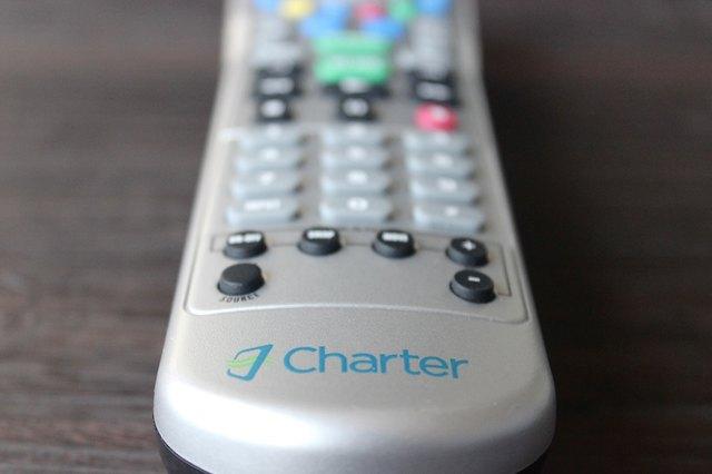 How to Program a Charter TV Remote   Techwalla.com