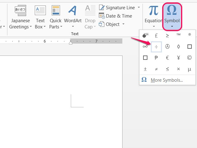 how to put video on microsoft word