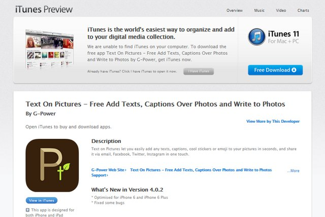 kostenlos single app itunes is the world s easiest way to organize and add to your digital media collection