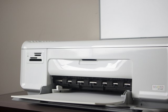 How To Clean Hp Printer Rollers Techwalla Com