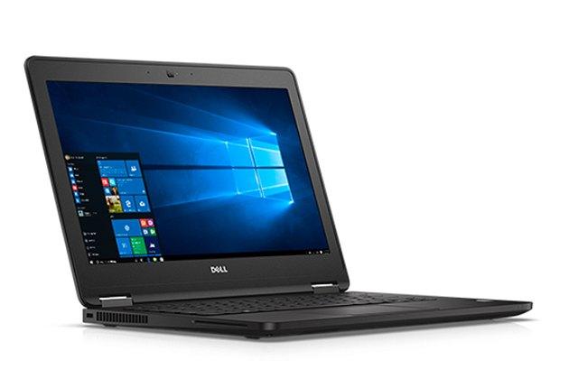 laptop resetten naar fabrieksinstellingen