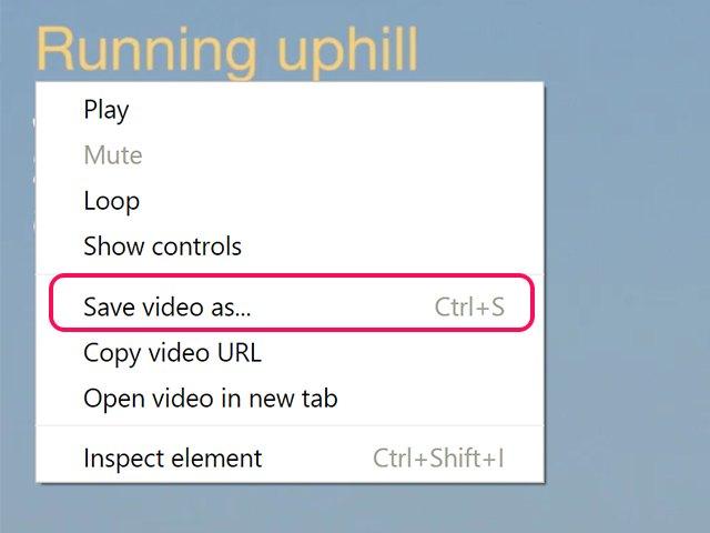 gen video downloader
