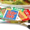 dating online sites free fish printable coupons online: