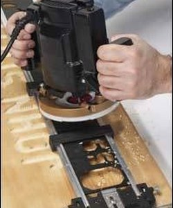 How To Make Letters With A Router Techwalla Com
