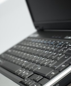 Toshiba Satellite C850 Hardware Setup Drivers