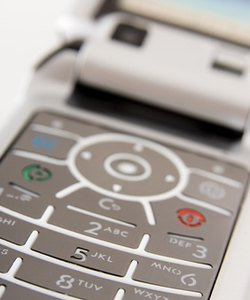 text billing