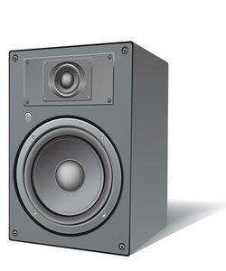 How to Repair a Short in a Speaker   Techwalla.com