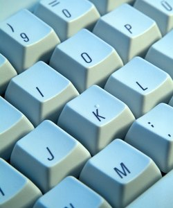 How To Make Pics Out Of Keyboard Buttons Techwalla Com