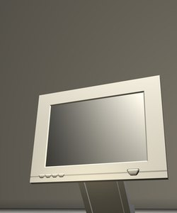 How to flip a monitor screen upside down techwalla video of the day ccuart Choice Image