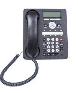 how to reset my avaya 9600 class ip phone techwalla com rh techwalla com
