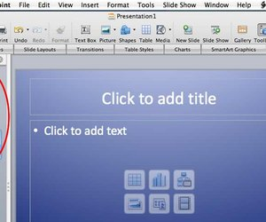 how to edit a powerpoint slide presentation techwalla com