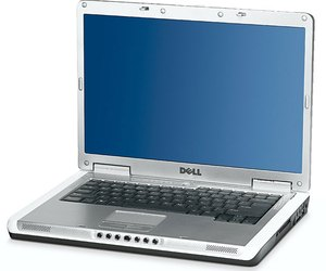 how to restore dell inspiron 6000 to factory settings techwalla com rh techwalla com dell inspiron 5000 user manual Dell Inspiron Repair Manual