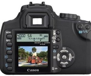 how to set the iso on a canon rebel xt techwalla com rh techwalla com canon eos rebel xt user manual canon rebel xt user manual download