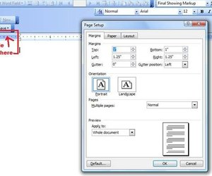 how to make greeting cards in word techwalla com