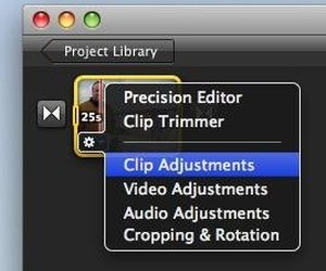 How to flip videos in imovie techwalla video of the day ccuart Images
