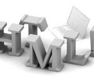 How To Create Html Emails In Outlook Techwallacom