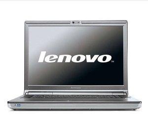 How to Remove Lenovo Bloatware | Techwalla com
