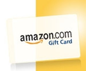 How To Get Free Amazon Gift Cards Codes Techwalla Com