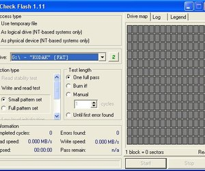 how to copy video cd into pen drive directly