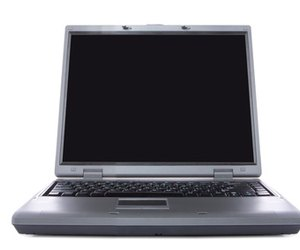 how to turn the screen off on a toshiba satellite techwalla com rh techwalla com
