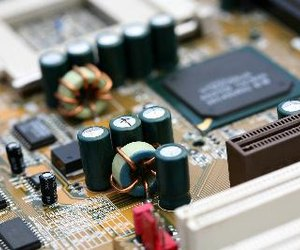what is the main circuit board of a computer techwalla com rh techwalla com what is the main circuit board of a computer called what is the circuit board of a computer