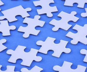 how to make a jigsaw puzzle using ms word techwalla com